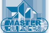 Master Builders — официальный представитель компании BASF.